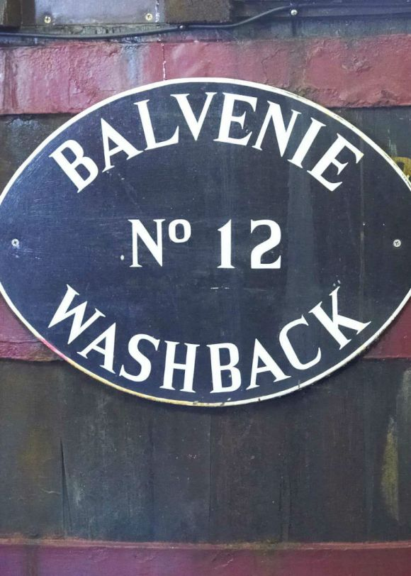 balvenie-5
