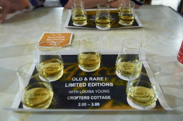 Arran-Whisky-Festival-June-2013_0057