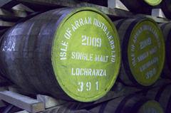 Arran-Whisky-Festival-June-2013_0078