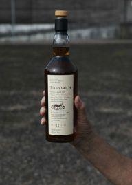 Speyside-Whisky-Festival_0549