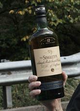 Speyside-Whisky-Festival_0564