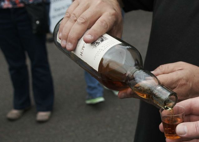 Speyside-Whisky-Festival_0630