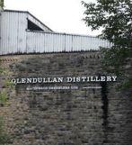 Speyside-Whisky-Festival_0632-1
