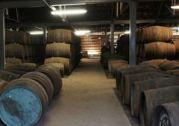 Speyside-Whisky-Festival_0707
