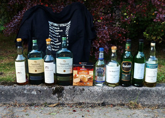 Speyside-Whisky-Festival_0720