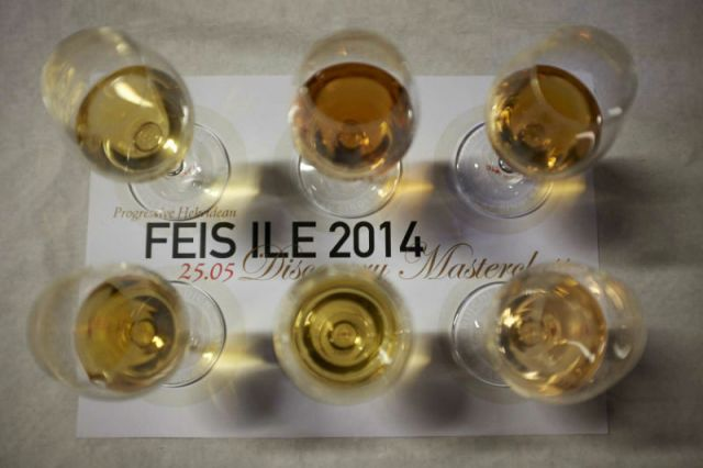 Feis-Ile-May-2014-0394