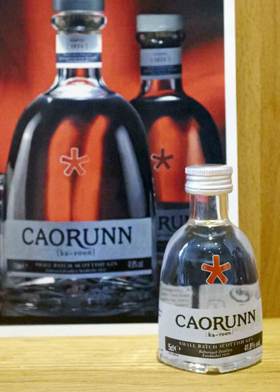 allied-glass-gin-tweet-tasting-caorunn