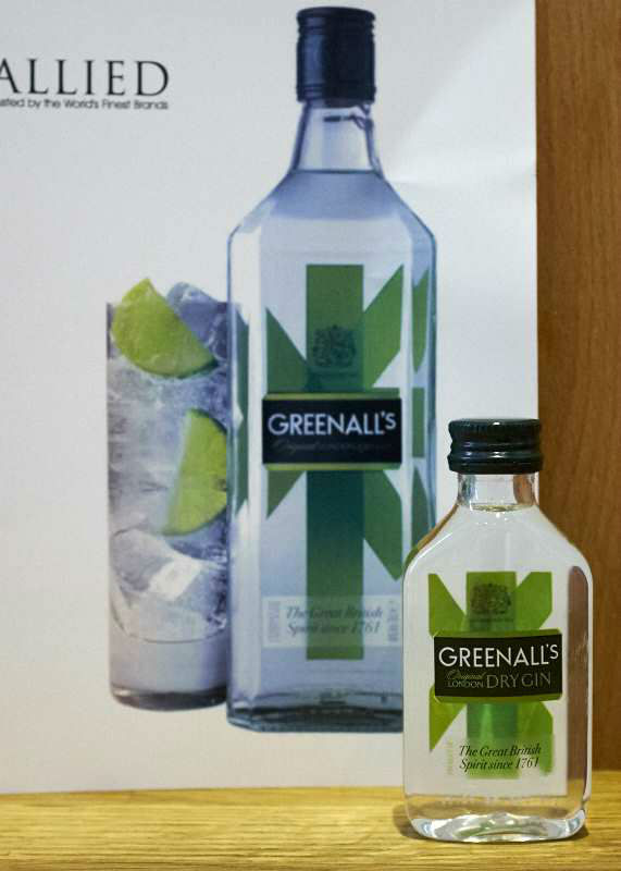 allied-glass-gin-tweet-tasting-greenalls