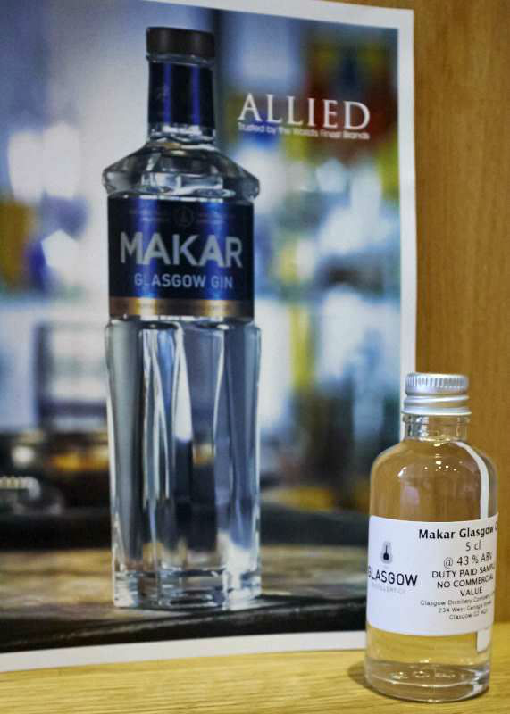 allied-glass-gin-tweet-tasting-makar