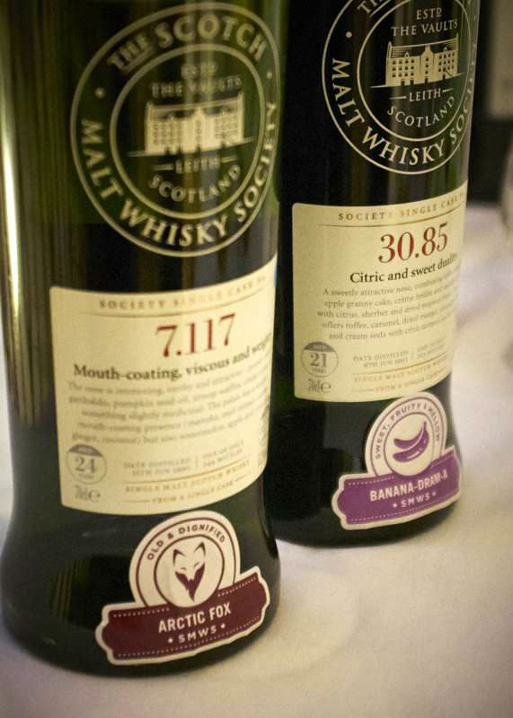 smws-12-tub-cinema-club5