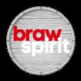 Braw Spirit