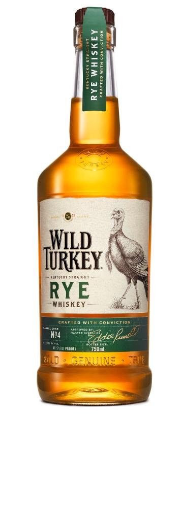 Wild-Turkey-Rye-Comp-72dpi-v2