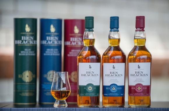 Lidl whisky 2