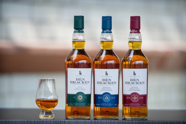 Lidl whisky 3