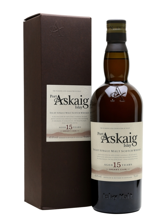 port-askaig-15-year-old-sherry-cask
