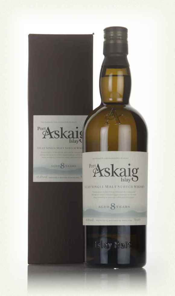 port-askaig-8-year-old-whisky