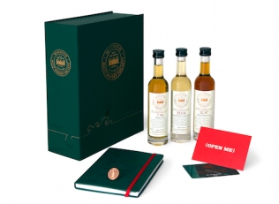 SMWS membership pack copy3