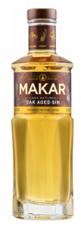 makar oak