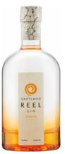 shetland reel summer