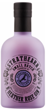 strathearn heather