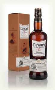 dewars-12-year-old-the-ancestor-whisky