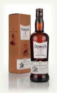 dewars-12-year-old-the-ancestor-whisky