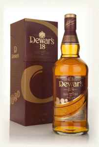 dewars-18-year-old-double-aged-whisky