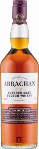 Abrachan small